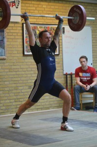 20160512 Øst Master_21 Mads 78 kg stød