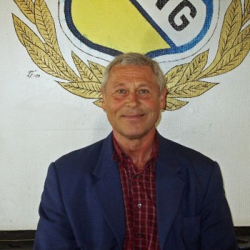 Heinz Reimer