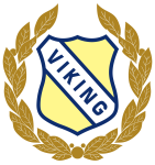 Atlet Klubben Viking